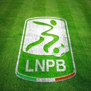 Serie B: si parte venerdì 23 agosto, di nuovo in campo durante le feste natalizie