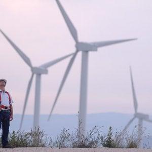 Edison, diventa il numero due nell'eolico e lancia la sfida a Erg ed Enel