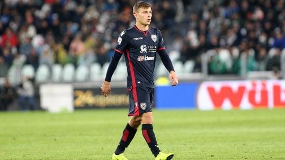 Inter, da Barella a Dzeko: i sì dei giocatori ci sono, gli accordi con i club ancora no