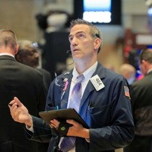 La Fed in versione colomba spinge i mercati. Spread in lieve risalita