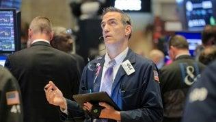 La Fed in versione colomba spinge i mercati. Spread ai minimi da 9 mesi