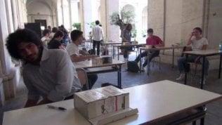 La sfida del lavoro dopo il diploma. Its, la porta alla professione che in Italia fatica ad aprirsi
