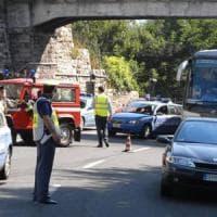 Assicurazioni: polizze auto in calo del 19,5% negli ultimi cinque anni