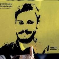 """Il presidente della Camera Fico: """"Il ministro del lavoro egiziano su Regeni offende il..."""