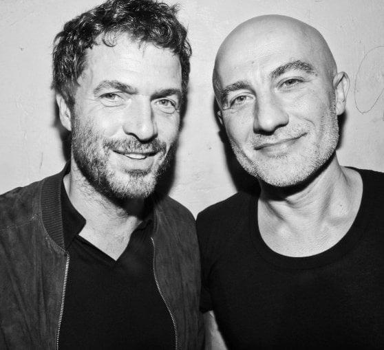 È morto Philippe Zdar, metà dei Cassius, duo parigino pioniere della dance