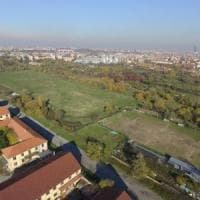 Rapporto Istat, l'Italia si scopre green