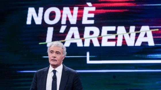 Toto-palinsesti: Amadeus verso Sanremo, Giletti resta a La7