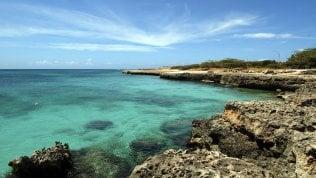 Aruba, l'isola delle rinnovabili è un modello di sostenibilità