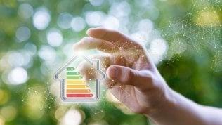 Efficienza energetica, il mercato italiano supera i 7 miliardi