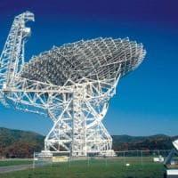 Ricerca lunga tre  anni fra 1327 stelle, ma degli alieni nessuna traccia