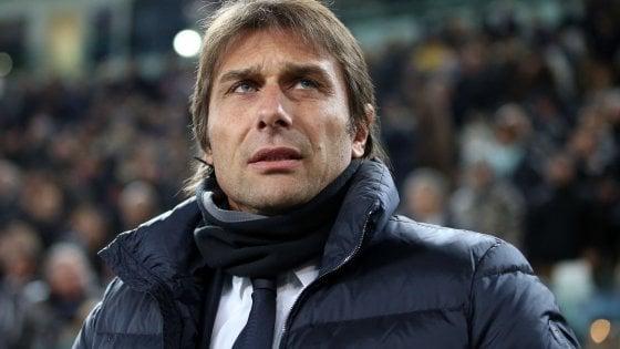 Inter, l'effetto Conte riempie San Siro: è boom di abbonamenti