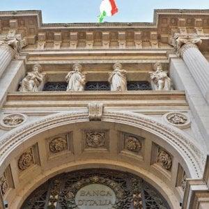 Banca d'Italia, la macchina da utili per le casse dello Stato