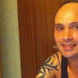 new product 7726d 41354 Condannato a 12 anni l'ex carabiniere che ha violentato 4 ...