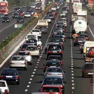 Autostrade, nuove tariffe per i gestori. Confindustria: Rischio blocco investimenti
