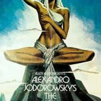 Dal cinema al fumetto: ritorna Jodorowsky, tra versioni restaurate e nuovi graphic novel