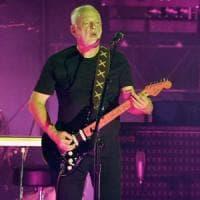 Asta record per le chitarre di David Gilmour: 21 milioni di dollari a chi lotta per...