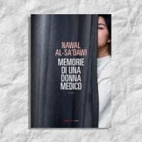 La scelta di @CasaLettori. Memorie di una donna medico