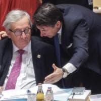 Nomine Ue, fumata nera al Consiglio europeo. Tutto rimandato al 30 giugno. Candidati...