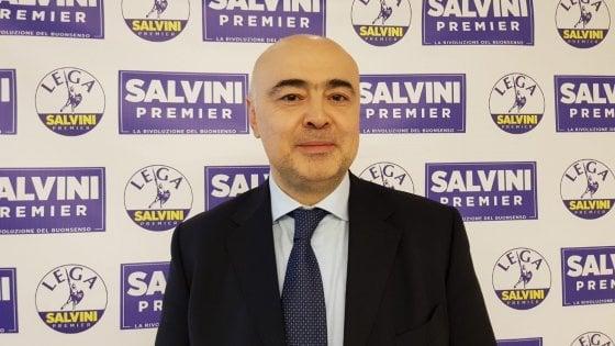 Visso, nuove accuse per l'ex sindaco Pazzaglini: oltre al peculato anche l'abuso di ufficio
