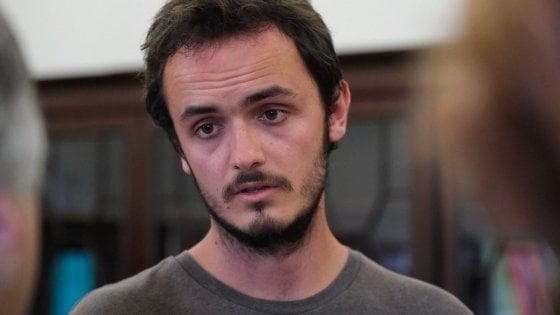 """Migranti, volontario portoghese rischia 20 anni in Italia. Conte al premier Costa: """"Non posso intervenire"""""""