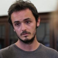 """Migranti, volontario portoghese rischia 20 anni in Italia. Conte al premier Costa: """"Non..."""
