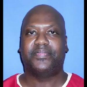 """Mississippi, annullata una sentenza capitale: """"E' stato un processo razzista"""""""