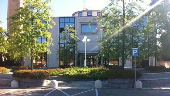 Chieti, l'ultimo guaio dell'università telematica: fondi stornati per conti personali e ville