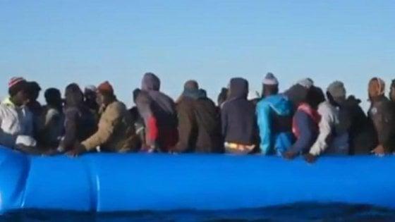 """Sea Watch, Salvini se la prende con l'Olanda: """"Siete responsabili di quello che potrà accadere"""""""