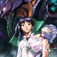 'Neon Genesis Evangelion', l'adattamento Netflix non convince: snatura l'opera originale