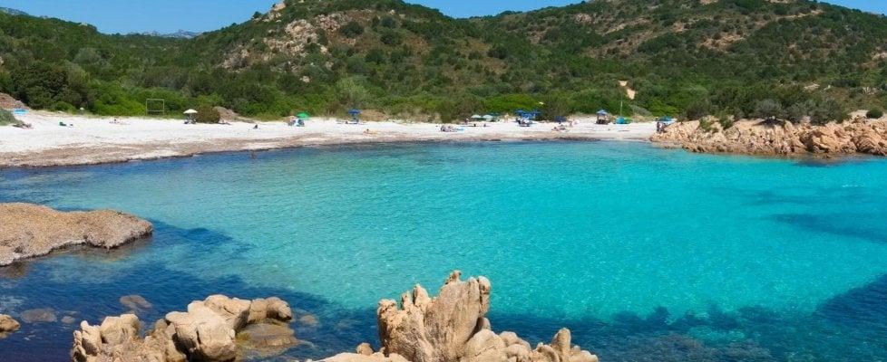 Acque balneari italiane, il 95% risulta di eccellenza ma ci sono più siti inquinati