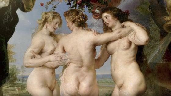 """Un italiano al museo del Prado: """"Così faccio respirare i capolavori di Goya, Rubens e Velazquez"""""""