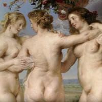 """Un italiano al museo del Prado: """"Così faccio respirare i capolavori di Goya, Rubens e..."""