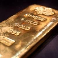 Borse caute in attesa del G20, Milano -0,5%. La Commissione si aggiorna sul caso-Italia