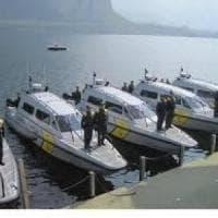 Migranti: nuovo sbarco in Calabria, in 59 sulle coste joniche dalla Turchia