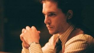 Kit Harington, oltre il Trono di Spade. Star della tv, gay, irrisolto nel film di Xavier Dolan Trailer