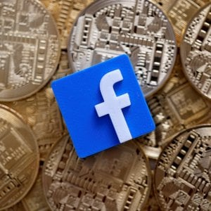 Libra spinge il Bitcoin, la criptovaluta oltre 11 mila dollari