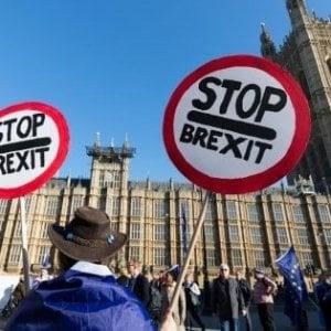 What Brexit means for me: i tre racconti vincitori del concorso dei Comites di Londra