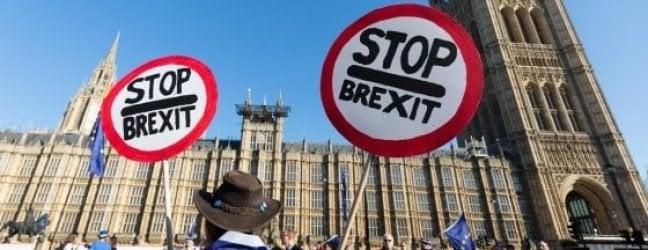 What Brexit means for me: i tre racconti vincitori del concorso dei Comites