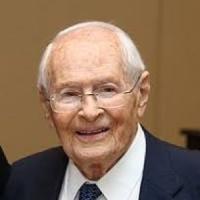 """Morto a 102 anni George Rosenkranz, il """"padre della pillola"""""""