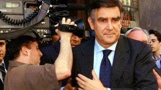 L'ex ad Fiat Paolo Cantarella