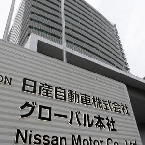 Nissan-Renault, pronti a trattare sulla governance