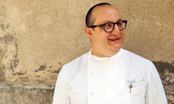 Le perle gastronomiche della Sicilia orientale, tra stellati, trattorie e grandi pasticcieri