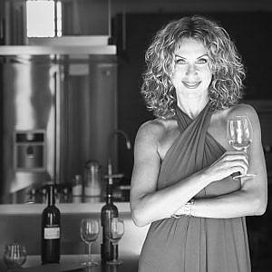 Il vino in Italia, l'importanza di comunicarlo nel modo giusto