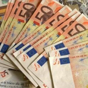 Rottamazione ter, in arrivo 1,4 milioni di lettere con il conto da saldare al Fisco