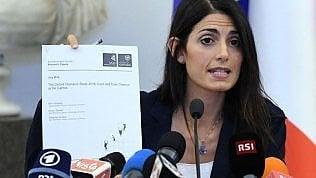 Politici esultano ma erano contro Roma 2024: social scatenati