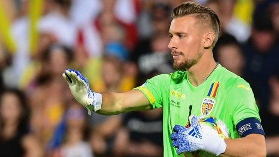 L'Inter conferma Radu al Genoa. E Nainggolan resta sul mercato