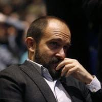 Migranti, il Pd alla Camera si spacca sull'accordo con la Libia