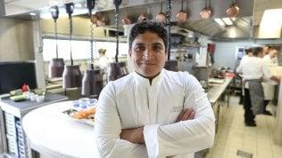 50 Best: il miglior ristorante del mondo è il Mirazur di Mauro Colagreco, male gli italiani