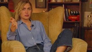 Sofia Viscardi, avere 20 anni eessere una YouTube star: il ritratto
