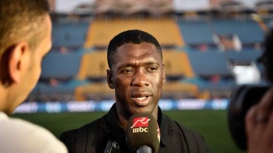 Coppa d'Africa, il Camerun non stecca all'esordio: Guinea Bissau ko 2-0